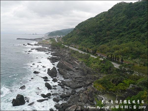 北關海潮公園-17.jpg