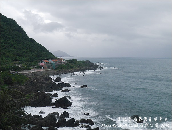 北關海潮公園-18.jpg