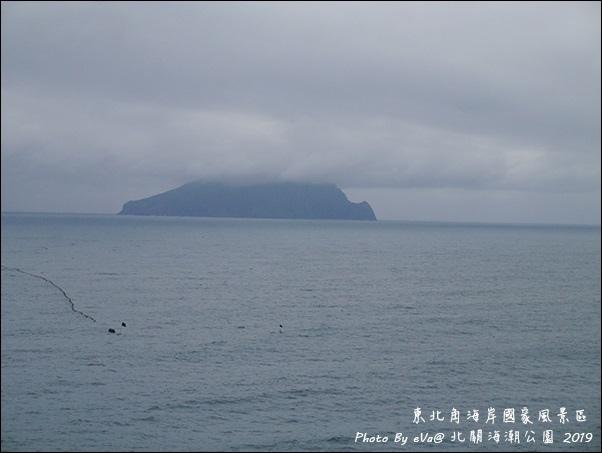 北關海潮公園-19.jpg