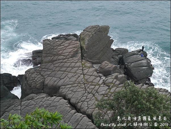 北關海潮公園-21.jpg