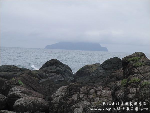 北關海潮公園-20.jpg