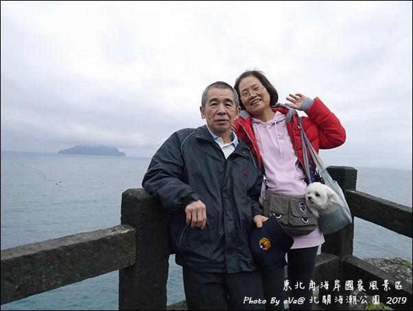 北關海潮公園-24.jpg