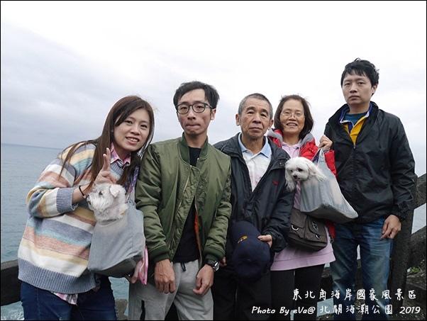 北關海潮公園-25.jpg