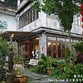 真水蘭陽白鷺鷥-06.jpg