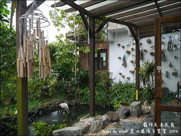 真水蘭陽白鷺鷥-08.jpg