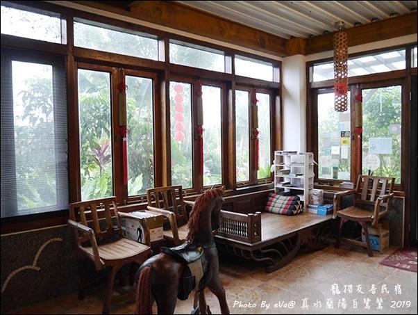 真水蘭陽白鷺鷥-14.jpg