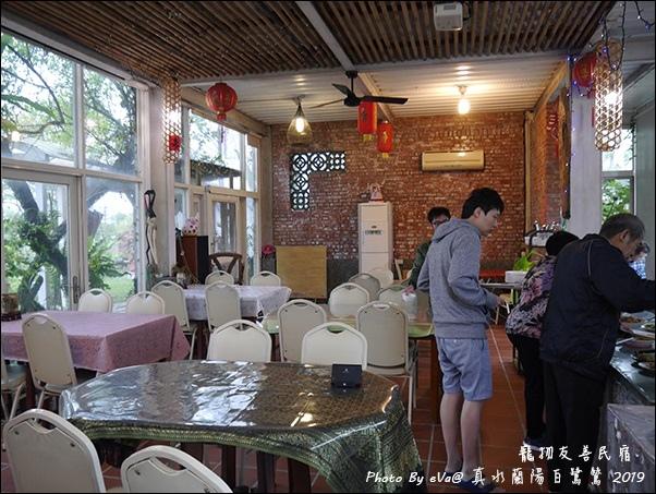 真水蘭陽白鷺鷥-36.jpg