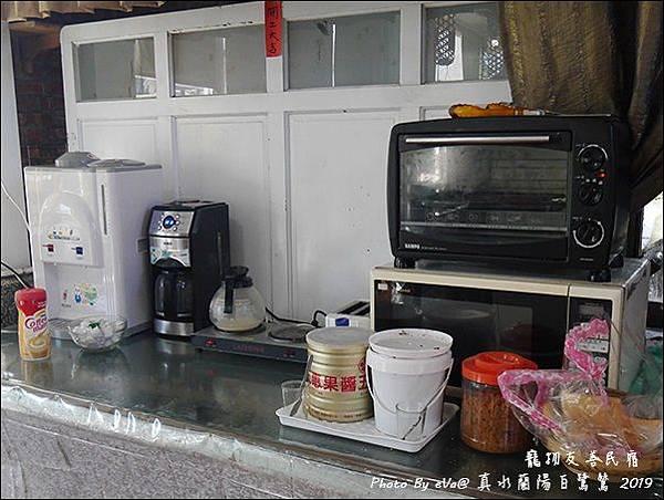 真水蘭陽白鷺鷥-39.jpg
