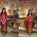 湄南河-51.jpg