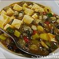 豆腐岬17-11.jpg