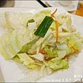 豆腐岬17-13.jpg