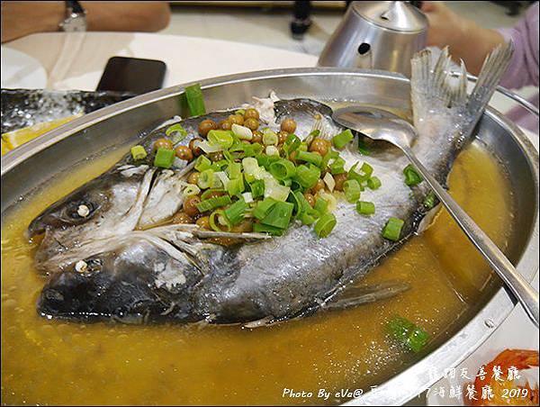 豆腐岬17-14.jpg