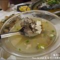 豆腐岬17-16.jpg