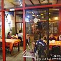 蘆花雞料理餐廳-05.jpg