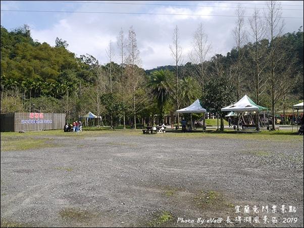 長埤湖-04.jpg