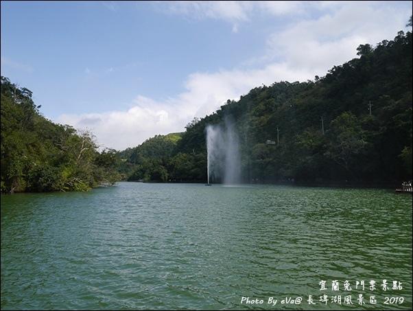 長埤湖-11.jpg