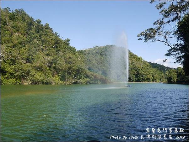 長埤湖-14.jpg