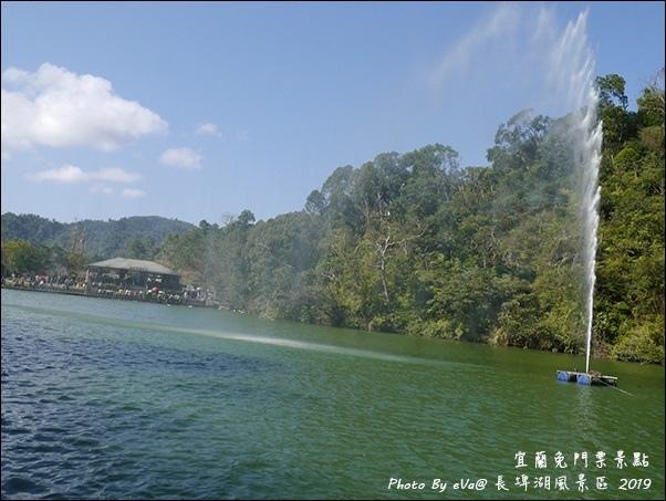 長埤湖-16.jpg