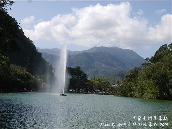 長埤湖-17.jpg
