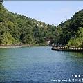 長埤湖-18.jpg