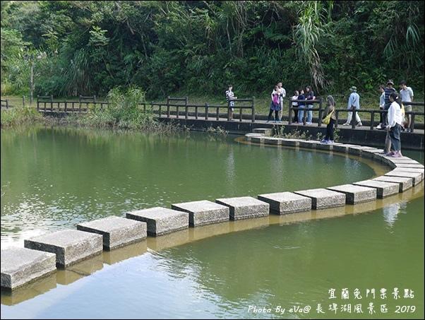 長埤湖-20.jpg