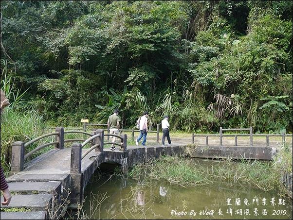 長埤湖-21.jpg