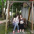 廣興農場-45.jpg