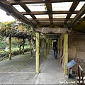 廣興農場-44.jpg