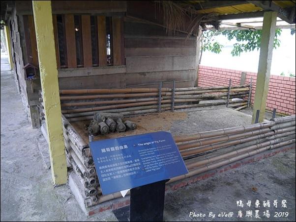 廣興農場-47.jpg