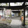 廣興農場-53.jpg