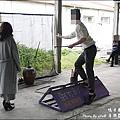 廣興農場-57.jpg