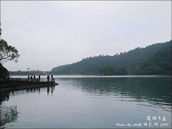 梅花湖-07.jpg
