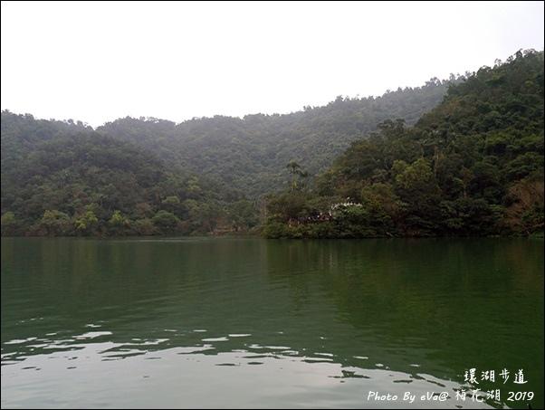 梅花湖-08.jpg