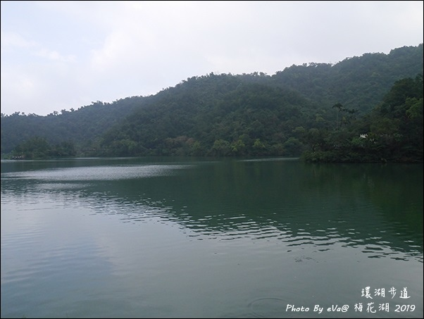 梅花湖-09.jpg