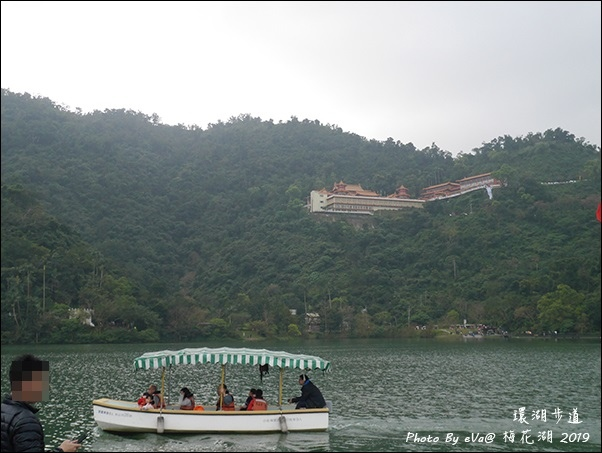梅花湖-14.jpg