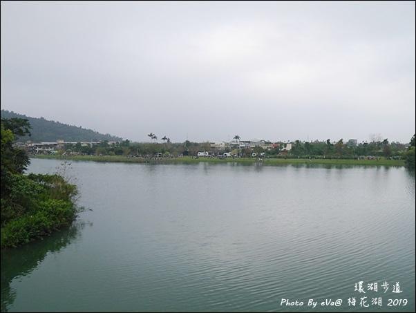 梅花湖-13.jpg