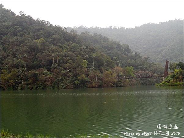 梅花湖-17.jpg