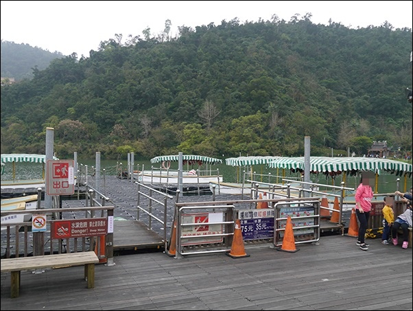 梅花湖-24.jpg