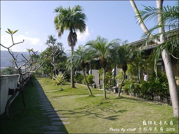 卡松安民宿-05.jpg