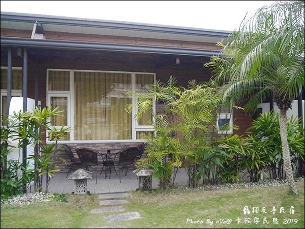 卡松安民宿-06.jpg