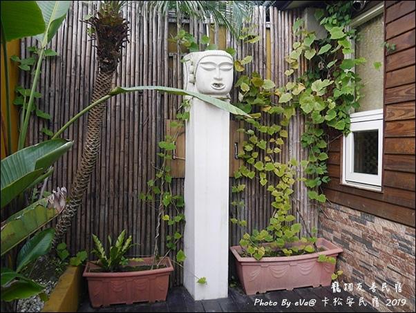 卡松安民宿-10.jpg