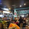 駿懷舊餐廳-12.jpg