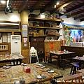 駿懷舊餐廳-20.jpg