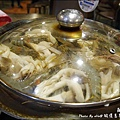 駿懷舊餐廳-29.jpg