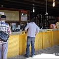 福哥石窯雞-05.jpg
