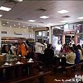 福哥石窯雞-07.jpg