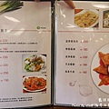 福哥石窯雞-09.jpg