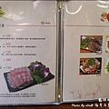 福哥石窯雞-11.jpg