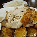 福哥石窯雞-18.jpg