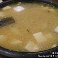 福哥石窯雞-20.jpg
